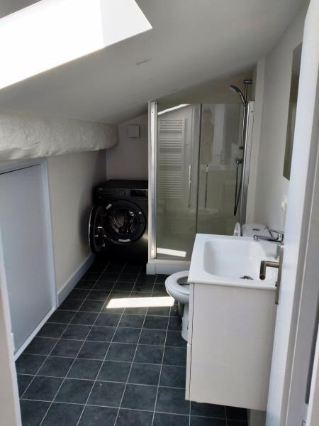 Vente appartement Bordeaux 200000€ - Photo 8