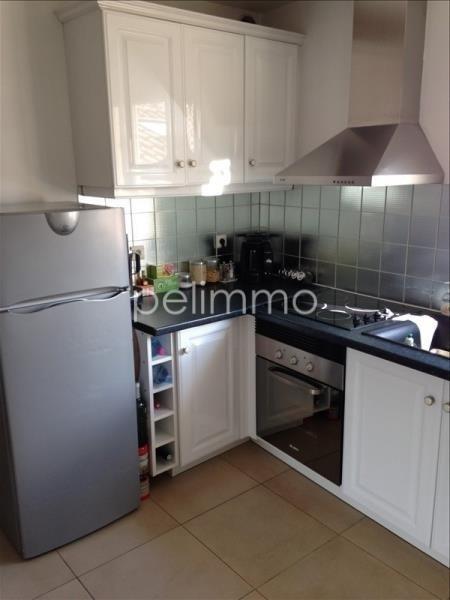 Rental apartment Salon de provence 654€ CC - Picture 5
