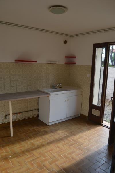 Sale house / villa Montelimar 174000€ - Picture 3