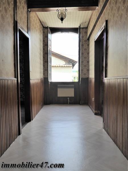 Vente maison / villa Granges sur lot 69900€ - Photo 17