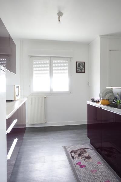 Vente appartement Brest 86000€ - Photo 2