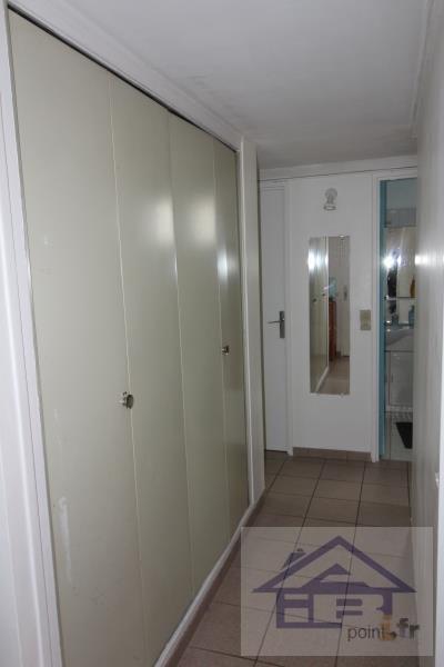 Vente appartement Mareil marly 495000€ - Photo 13