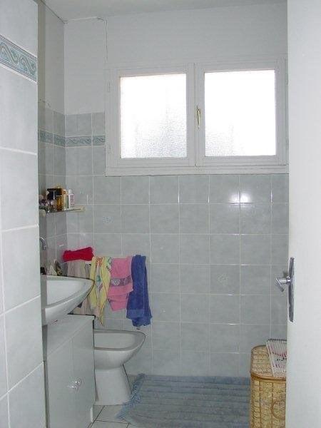 Vente maison / villa Mars 132000€ - Photo 5