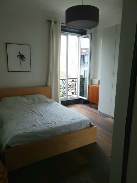 Sale apartment Asnieres sur seine 450000€ - Picture 3