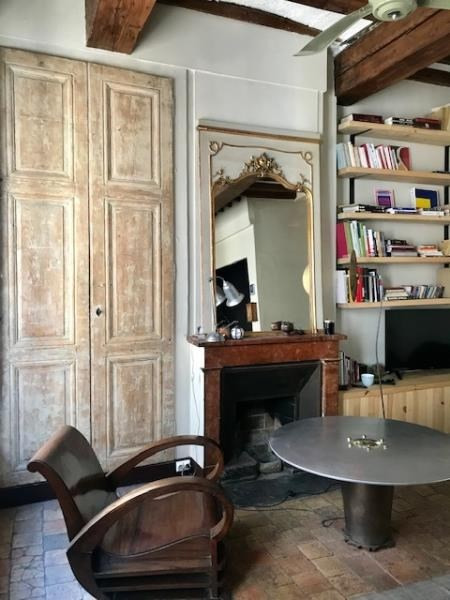 Vente appartement Lyon 1er 350 000€ - Photo 7