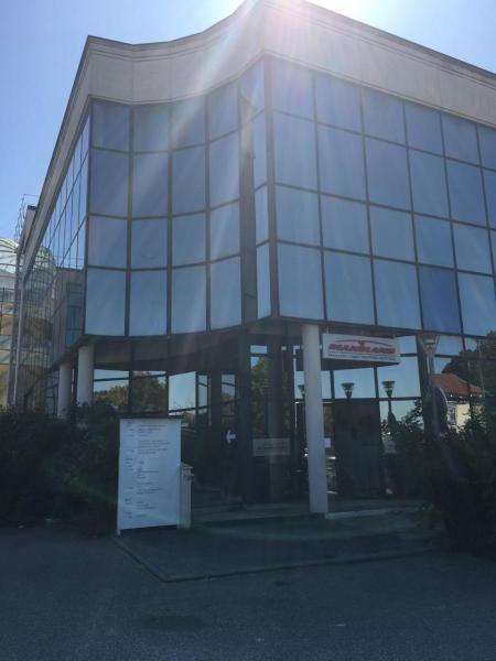 Verhuren  kantoren Valence 4200€ CC - Foto 2