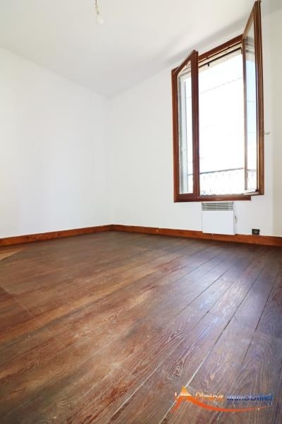 Sale house / villa Epinay sur seine 240000€ - Picture 7
