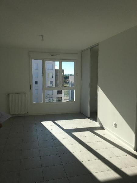 Rental apartment Vaulx en velin 647€ CC - Picture 4
