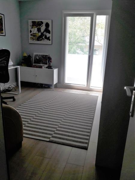 Vente appartement Eaubonne 299900€ - Photo 7