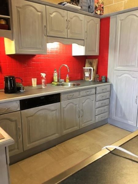 Vente appartement Boissy l aillerie 275000€ - Photo 3
