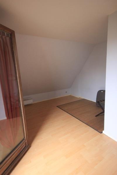 Sale house / villa Villers sur mer 139700€ - Picture 6