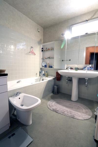 Vente appartement Versailles 680000€ - Photo 10