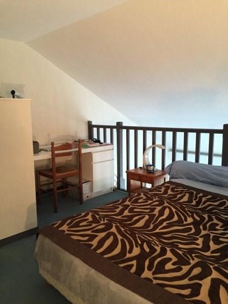 Vente appartement Caen 86500€ - Photo 7