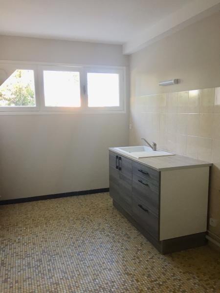 Location appartement Tarbes 650€ CC - Photo 1