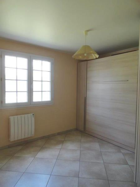 Vente maison / villa Feucherolles 580000€ - Photo 7