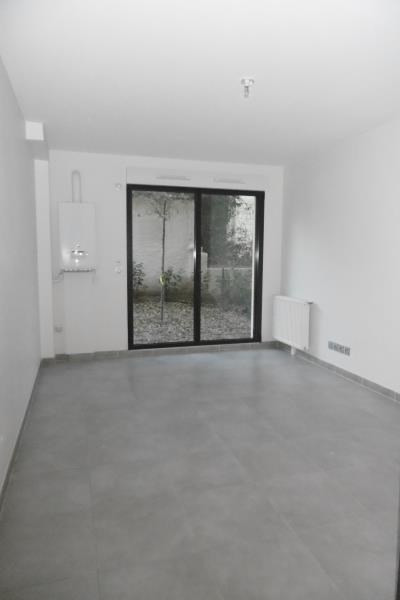 Location appartement Aix en provence 700€ CC - Photo 2