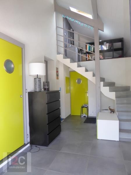 Venta  casa St jean de gonville 650000€ - Fotografía 4