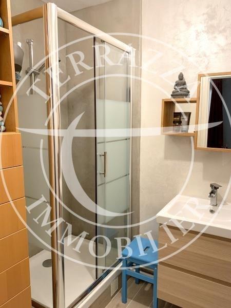 Vente appartement La celle st cloud 545000€ - Photo 11