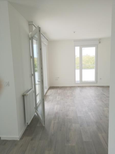 Sale apartment Royan 221600€ - Picture 11