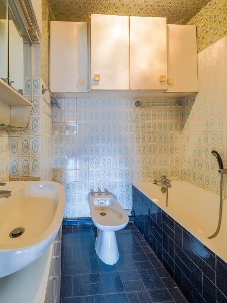Vente appartement Grenoble 119000€ - Photo 9