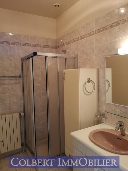 Vente maison / villa Auxerre 90000€ - Photo 4