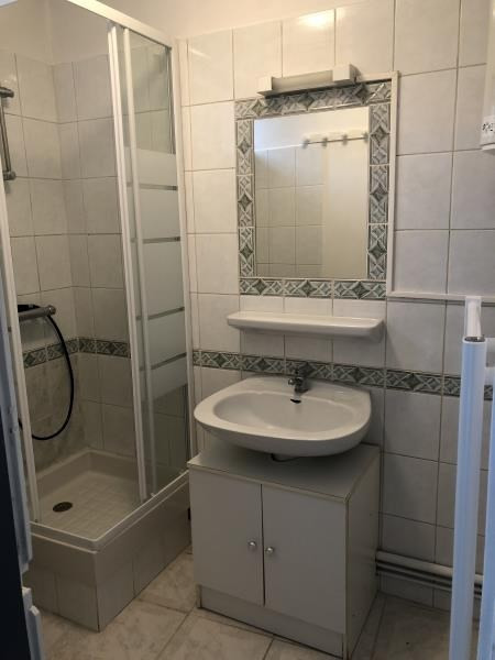 Alquiler  apartamento Bornel 571€ CC - Fotografía 2
