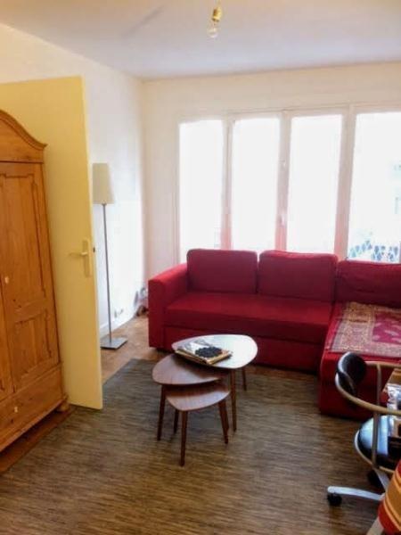 Location appartement Paris 14ème 1500€ CC - Photo 2