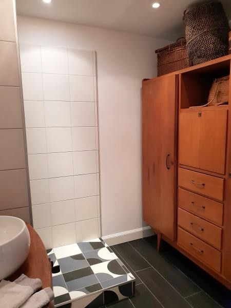Sale apartment Toulon 227000€ - Picture 7