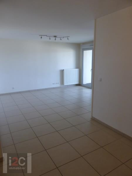 Location appartement Segny 1 343€ CC - Photo 3