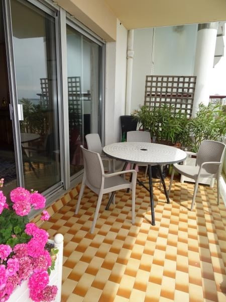 Location vacances appartement La baule 2 160€ - Photo 3