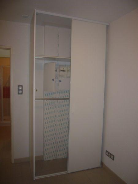 Rental apartment Bram 325€ CC - Picture 4