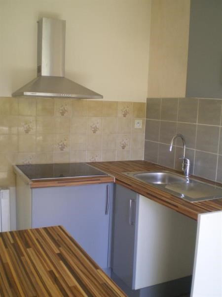 Location appartement La baule 403€ CC - Photo 3