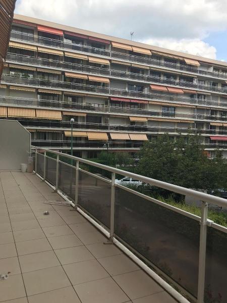 Location appartement Aix en provence 1400€ CC - Photo 5