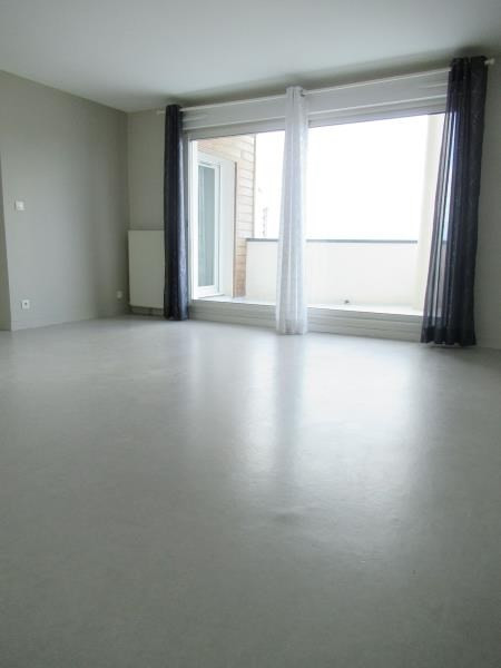 Location appartement Brest 510€ CC - Photo 2