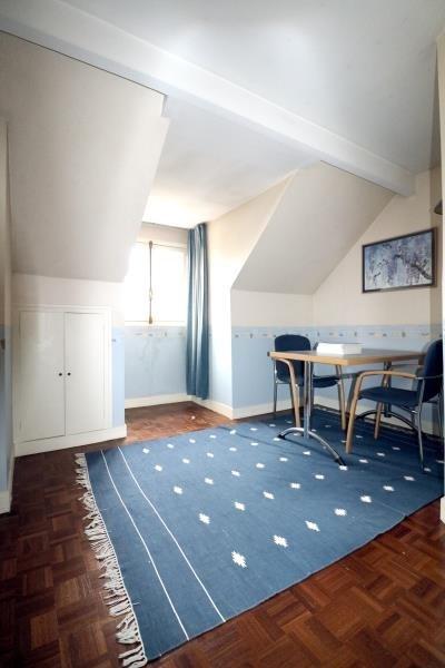 Vente de prestige maison / villa Versailles 1445000€ - Photo 10