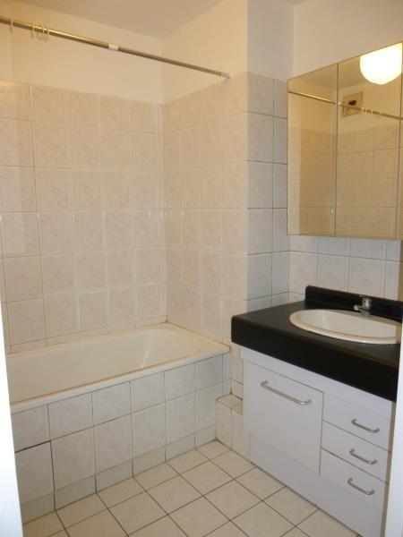 Vente appartement Paris 19ème 465000€ - Photo 5
