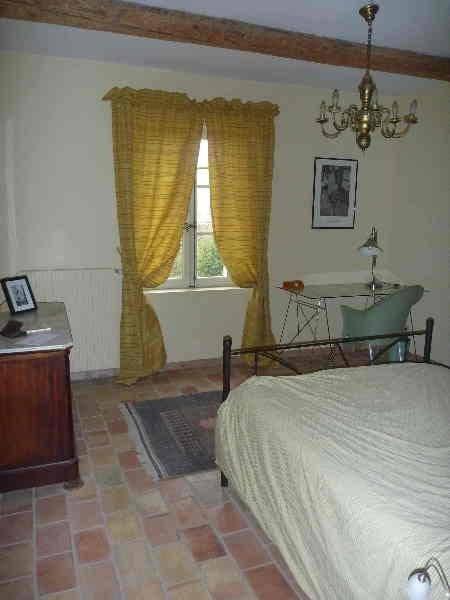 Immobile residenziali di prestigio casa Le thor 1295000€ - Fotografia 13