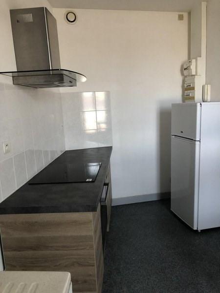 Rental apartment Châlons-en-champagne 500€ CC - Picture 3