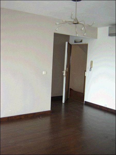 Rental apartment Carnon 920€ CC - Picture 1