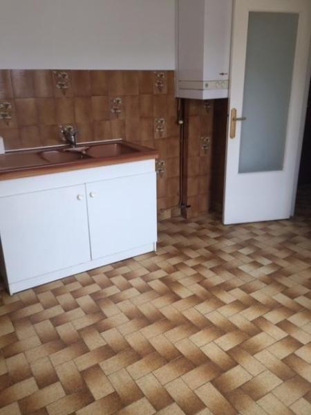 Location appartement Vaulx en velin 568€ CC - Photo 2