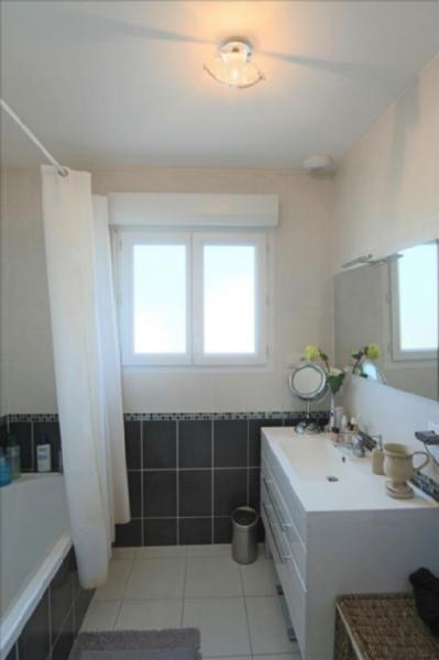 Sale house / villa St georges de didonne 228400€ - Picture 7