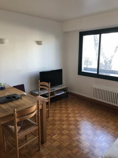 Vente appartement Le vesinet 280 000€ - Photo 5