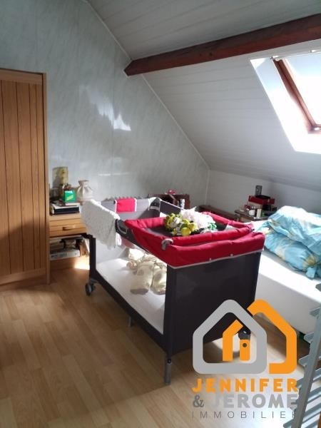 Vente maison / villa Argenteuil 388 500€ - Photo 7
