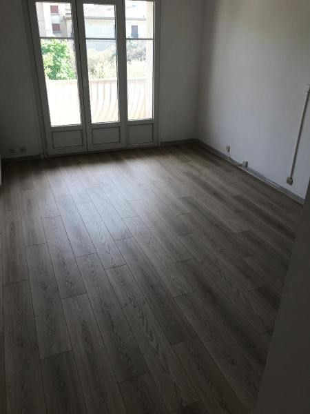 Location appartement Aix en provence 630€ CC - Photo 2