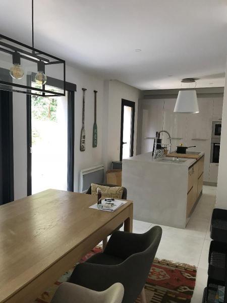Location maison / villa Aix en provence 3000€ CC - Photo 6