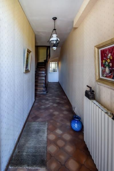 Revenda casa Albi 185000€ - Fotografia 7