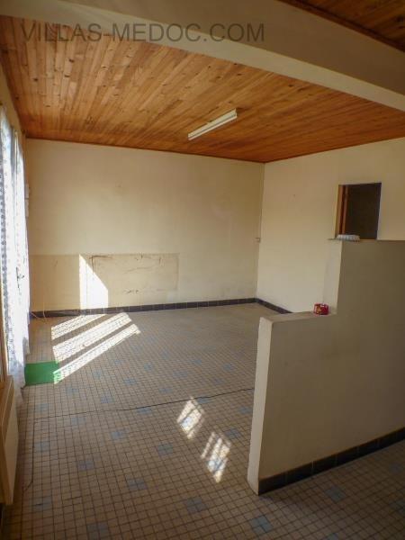 Sale house / villa Vendays montalivet 169000€ - Picture 3