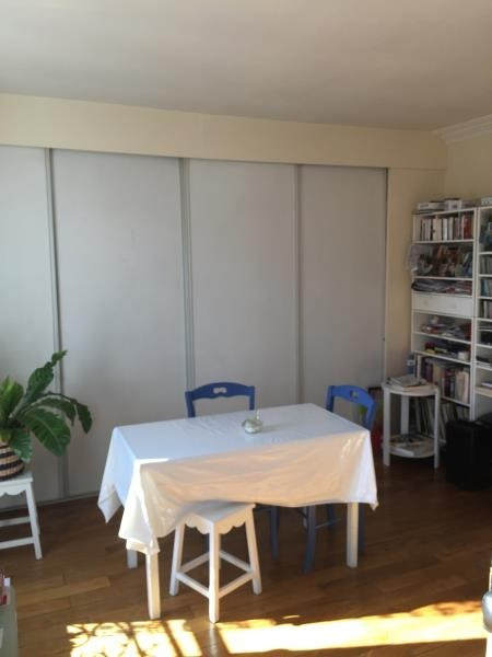 Vente appartement Clichy 349 500€ - Photo 4