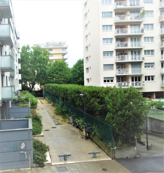 Location appartement Grenoble 415€ CC - Photo 2
