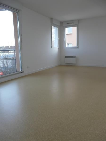 Location appartement St martin au laert 540€ CC - Photo 5